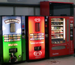 Gatwick Airport Sim Card Vending Machine New Projects Xor Systems Examples Of Our Projects Working In
