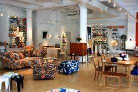 furniture great furniture stores nyc ideas furniture store in ny