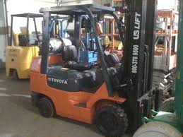 all posts archives page 5 of 10 intella liftparts toyota forklift