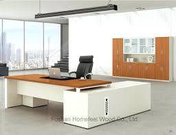ultra modern office desk. Mesmerizing Full Size Of Furniture Workspace Modern Contemporary Office Desks And With Regard To Decorating Ultra Desk