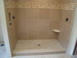 bathroom tile trim ideas coryc me
