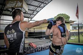 Hasil gambar untuk Enjoy Weekend with Muay Thai in Thailand at beautiful island