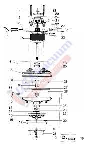 rainbow se vacuum wire diagram rainbow diy wiring diagrams rainbow se series vacuum switch wiring schematic rainbow