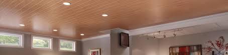 Types Of Ceilings Residential Ceilings Home Design Ideas