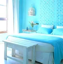 Blue Color For Bedroom Blue Bedroom Color Chic Ideas On Teen Blue Color  Bedroom Decoration Blue . Blue Color For Bedroom ...