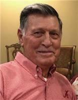 William Boyd Obituary (2020) - Tuscaloosa News