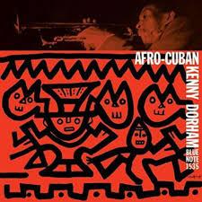 <b>Kenny Dorham</b> - <b>Afro-Cuban</b> (vinyl) | Walmart Canada
