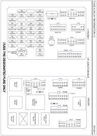 kia rio engine fuse diagram wiring diagram expert 2007 kia rio fuse box location wiring diagram go 2010 kia rio fuse box wiring diagram
