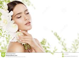 532,604 Skincare Photos - Free & Royalty-Free Stock Photos from Dreamstime