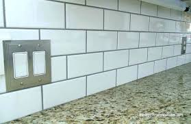 great subway tile grout colors what color to use with gray lovely dark grey wood outstanding dark green subway tile kitchen white grout
