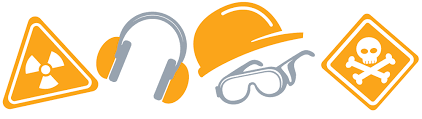 Employee Safty 5 Principles For Improved Safety Training Learngeek