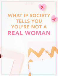 women in society essay gender inequality papers essay on the  an essay on my identity being a w tankar och kultur what if society tells you you