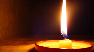 Cool Candle Cool Candle Wallpaper 2560x1440 33344