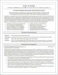 Salesforce Administrator Resume Salesforce Administrator Resume Examples Bestsellerbookdb Photos 22