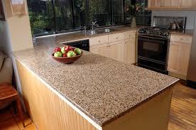 kitchen countertop silestone countertops kitchen countertop options by est countertop material corian countertops from