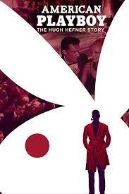 [18+] American Playboy The Hugh Hefner Story S01 1080p AMZN WEBRip DD5.1 x264