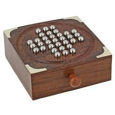 Wooden Games For Adults 100 best Toys Board Game images on Pinterest Board games Role 79