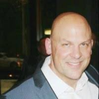 Glen Rossi - Owner Fitpod - Fitpod | LinkedIn
