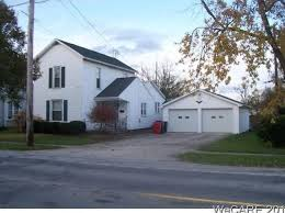 880 S Conant Rd Spencerville OH 45887  ZillowCountry Styles Spencerville Ohio