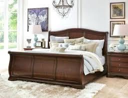 Art Van Bed Frames - #Home #Decorating #Ideas   Decorating Ideas ...