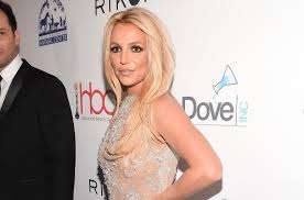 Britney jean spears (born december 2, 1981) is an american singer, songwriter, dancer, and actress. Britney Spears Lawyer Reminds Judge She Doesn T Want Dad As Conservator Billboard