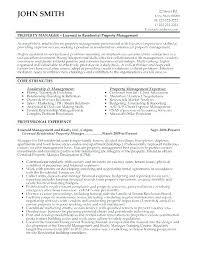 Facility Manager Resume Samples Maintenance Manager Resume Sample Maintenance Preventive E Template