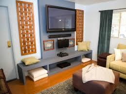 Home Design Tips Home Fair Home Design Tips