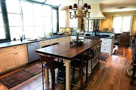 granite top table steel kitchen island tables inside granite top table ideas black w drawers full size