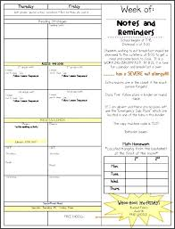 Agenda Excel Template Book Daily Hourly Planner – Konfor