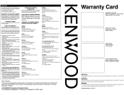 kenwood radio kdc 255u Simple Wiring Diagrams Kdc 255u Wiring Diagram #32