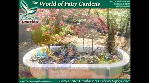 Small Picture Fairy Gardening Fairy Garden Supplies Miniature Gardens How To