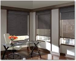 Hunter Douglas Window Treatments  Lewis Floor And HomeDouglas Window Blinds