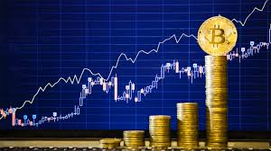Asx Dcc Chart Digitalx Cashes In On Bitcoin Fund The Market Herald