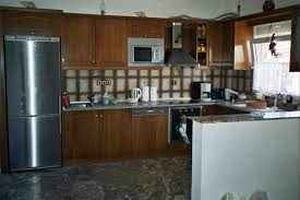 New Kitchens New Kitchen Ideas All About Kitchen Photo Ideas