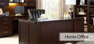 Home fice Furniture for NJ & NY from Palisade Furniture in
