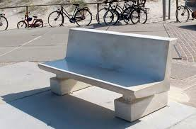 Bench  Wooden Bench Seat Awesome Bench For Garden Diy Patio Bench Stone Benches With Backs
