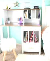 Small Desk For Bedroom Modern Bedroom Desk Small Desk For Bedroom ...
