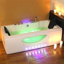 bathtub to spa converter bathtub spa whirlpool bath shower thermostat bubble spa bathtub into bathtub to spa
