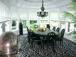full size of furnitureland south reviews furniture depot shaped area rugs remarkable oval custom rug