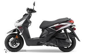 yamaha zuma. 2017 yamaha zuma 125 - scooter for sale central florida powersports e