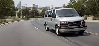2018 gmc passenger van. beautiful van 2016 gmc savana passenger exterior 001 with 2018 gmc passenger van