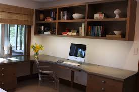 small office home office. Home Computer Desk Best Small Office Designs Designers Country Decor Design A
