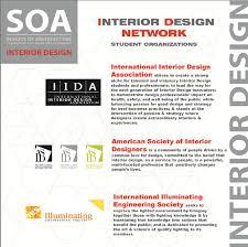 ... Awesome Interior Design Association Glamcornerxo Interior Design  Association ...
