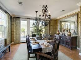 chandelier in dining room. Dining Room Lighting Ideas And The Arrangement Tips » Chandelier Traditional In