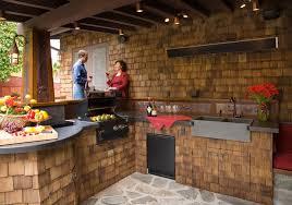 Elegant Lowes Kitchen Design Softwarein Inspiration To Remodel Home Then Lowes  Kitchen Design Software