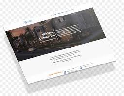 Apartment Website Design Classy Web Design Organization Digital Strategy Web Design Png Download