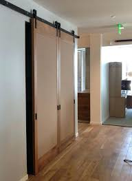 large sliding barn doors large size large sliding room dividers barn door style hardware insulated extra