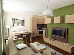 Interior Home Paint Property