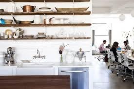 office designer. Food52 Office Designer Brad Sherman Office Designer