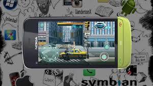 Busca entre miles de juegos gratuitos y con pago; Descargar Juegos Para Nokia C5 03 Gratis